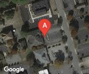 2113 Hartford Road, Hampton, VA, 23666