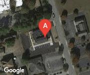 2117 Hartford Rd, Hampton, VA, 23666