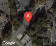 208 Fox Hill Rd, Hampton, VA, 23669