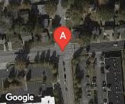 1501 Hardy Cash Dr., Hampton, VA, 23666