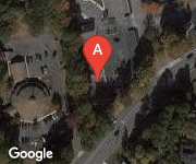 191 Fox Hill Rd, Hampton, VA, 23669