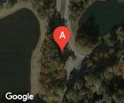 901 Enterprise Parkway, Hampton, VA, 23666