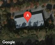 501 Butler Farm Rd, Hampton, VA, 23666