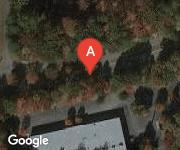 501 Butler Farm Road, Hampton, VA, 23666