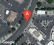 352 East Riverside Dr. Suite A-12, Saint George, UT, 84790