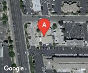 1085 S Bluff St, Saint George, UT, 84770