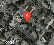 15335 Calle Enrique #2, Morgan Hill, CA, 95037