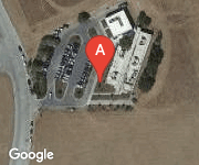 16130 Juan Hernandez Drive, Morgan Hill, CA, 95037