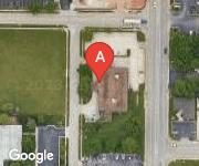1350 E. Woodhurst, Springfield, MO, 65804