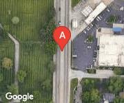 2230 S Glenstone Ave, Springfield, MO, 65804
