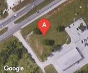 1815 McCurry Street, Springfield, MO, 65807