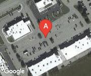 34 E Medical Park Blvd, Petersburg, VA, 23805
