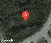 210 Medical Park Blvd, Petersburg, VA, 23805