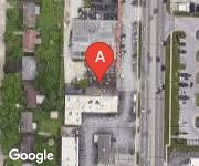 1347 S Glenstone, Springfield, MO, 65804