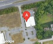 603 Old Wagner Rd, Petersburg, VA, 23805
