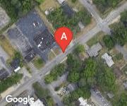 111 Morton Ave, Petersburg, VA, 23805