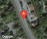 2726 Electric Road, Roanoke, VA, 24018