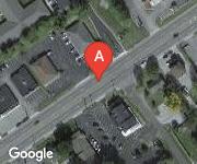 3603 Brambleton Ave, Roanoke, VA, 24018