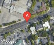 16573 Los Gatos Almaden Rd., Los Gatos, CA, 95032