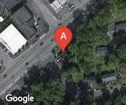 3048 Brambleton Ave SW, Roanoke, VA, 24015