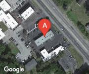2149 Electric Rd, Roanoke, VA, 24018