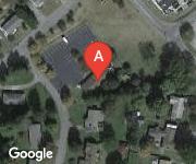 5007 Carriage Dr, Roanoke, VA, 24018