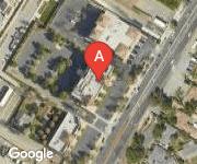 15055 Los Gatos Blvd, Los Gatos, CA, 95032