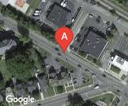 400 McClanahan Street, Roanoke, VA, 24014