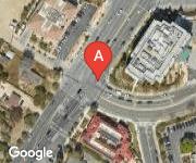 14830 Los Gatos Blvd, Los Gatos, CA, 95032