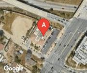 14777 Los Gatos Blvd., Los Gatos, CA, 95032