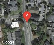 1603 Franklin Rd., Roanoke, VA, 24016