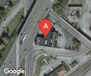 1316 S Jefferson St, Roanoke, VA, 24016