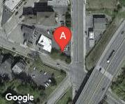 1231 S. Jefferson Street, Roanoke, VA, 24011