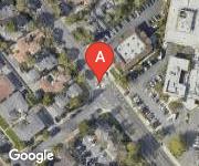 825 Pollard Rd, Los Gatos, CA, 95032