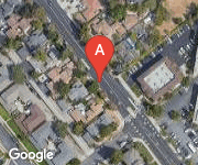 800 Pollard Rd., Los Gatos, CA, 95032