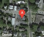 1201 Franklin Road, Roanoke, VA, 24016