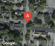 1101 1st Street SW, Roanoke, VA, 24016