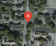 1101 First St, Roanoke, VA, 24016