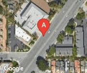 3395 S. Bascom Ave, Campbell, CA, 95008