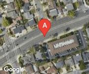1660 Hillsdale Ave, Suite 120