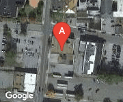 502 5th St SW, Roanoke, VA, 24016