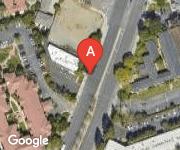 2559 S. BASCOM AVENUE, Campbell, CA, 95008