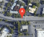 18805 Cox Ave, Saratoga, CA, 95070