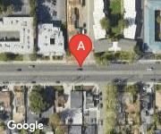 1711 Hamilton Ave