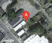 2823 Williamson Rd., Roanoke, VA, 24012