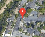 1706 Willow St, San Jose, CA, 95125