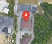 16011 Kairos Rd, Colonial Heights, VA, 23834