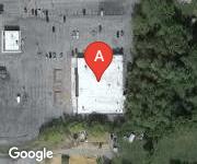 1717 Peters Creek Rd, Roanoke, VA, 24017