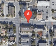 21760 Stevens Creek Blvd., Cupertino, CA, 95014