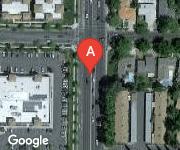 3385 G Street, Merced, CA, 95340